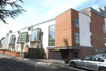 Apartment in Rocky Lane South, Wirral