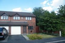 3 bed home to rent in Windmill Road, Sale Moor