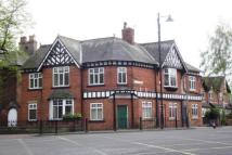 3 bed Flat in Barton Road, Eccles