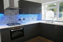 6 bedroom Terraced property to rent in Boardman St, Eccles