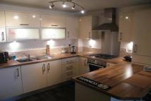 2 bed Apartment to rent in Lawnhurst Avenue...