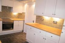 property to rent in Longridge, Knutsford