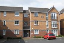 2 bedroom Apartment to rent in Calderbrook Court...