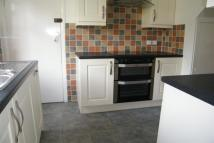 3 bed semi detached house to rent in Bedford Road, Urmston