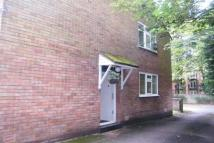 2 bed Apartment in Maple Lodge, Maple Road...