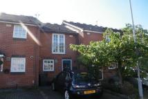 2 bed property to rent in Keats Mews, Brooklands