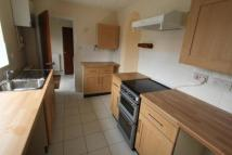 4 bedroom property to rent in MARKET DEEPING