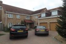 6 bedroom property to rent in Easby Rise, Peterborough