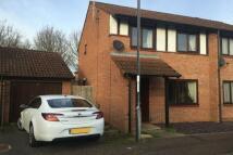3 bed property in Werrington