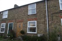 house to rent in YAXLEY