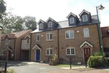 5 bed home to rent in BRETTON
