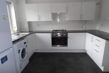 property to rent in Ledham, Orton Brimbles...