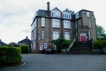 Flat to rent in WOODSTON