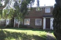 semi detached house to rent in Okehampton, Mapperley