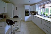 4 bed home to rent in Pinfold Close