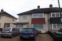 property to rent in Swansdowne Drive...