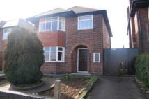 3 bed home in Digby Avenue, Mapperley