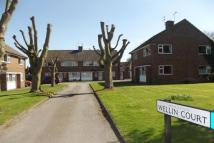 Apartment to rent in Wellin Court, Edwalton...