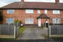 3 bedroom Terraced property to rent in Amesbury Circus...