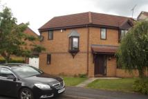 3 bed property to rent in Webb Road, Beechdale