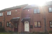 2 bedroom house to rent in Samson Court, Ruddington