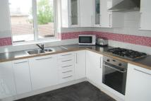 2 bed Flat in Surrey Court, Mapperley