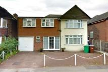 4 bed house to rent in Robins Wood Road, Aspley