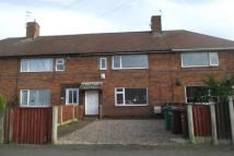 3 bedroom property to rent in Woodfield Road, NG8