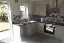 property to rent in Blackthorn Drive...