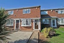 2 bedroom property to rent in Thetford Close, Arnold...