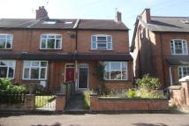 property in Imperial Road, Beeston