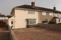 house to rent in Summerwood Lane, Clifton...