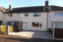 3 bed property to rent in Clarewood Grive, Clifton...