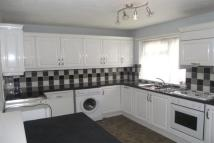 3 bed house in Wilkins Gardens, Clifton...
