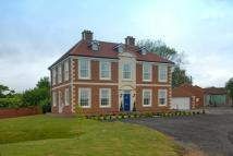 4 bed Detached property to rent in Queen Ann Manor, Arnold