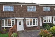 property in Thetford Close, Arnold...