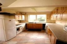 property to rent in 97 City Road, Beeston, NG7 2JL