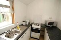 property to rent in 22 City Road, Beeston, NG7 2JJ