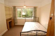 property to rent in 21 Lower Road, Beeston, NG9 2GT