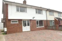property to rent in Rivermead, Cotgrave, NG12 3LP