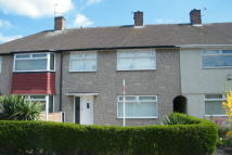 3 bed Terraced house to rent in Failsworth Close, Clifton