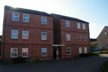 Sherwood Street Apartment to rent