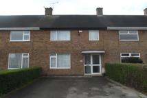 3 bed property to rent in Manor Farm Lane, Clifton...
