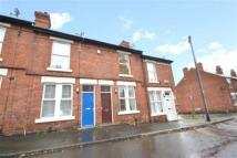 property to rent in Durnford Street, NG7 7EQ