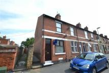 property to rent in 8 Oakland Street, Nottingham, NG7 5JQ