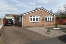 Bungalow to rent in Twyford Gardens...
