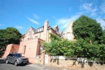 2 bedroom Apartment to rent in Lenton Avenue, The Park