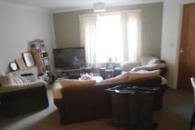 property to rent in Brook Court, Nottingham, NG7 5PP
