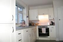 3 bedroom property to rent in Meadow Vale, Clifton