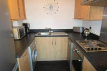 Apartment to rent in Mountbatten Way, Chilwell